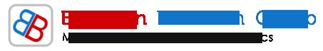 Baytekin Research Group Logo